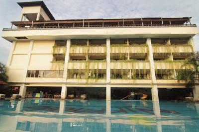 pool03-400x266- denpasar